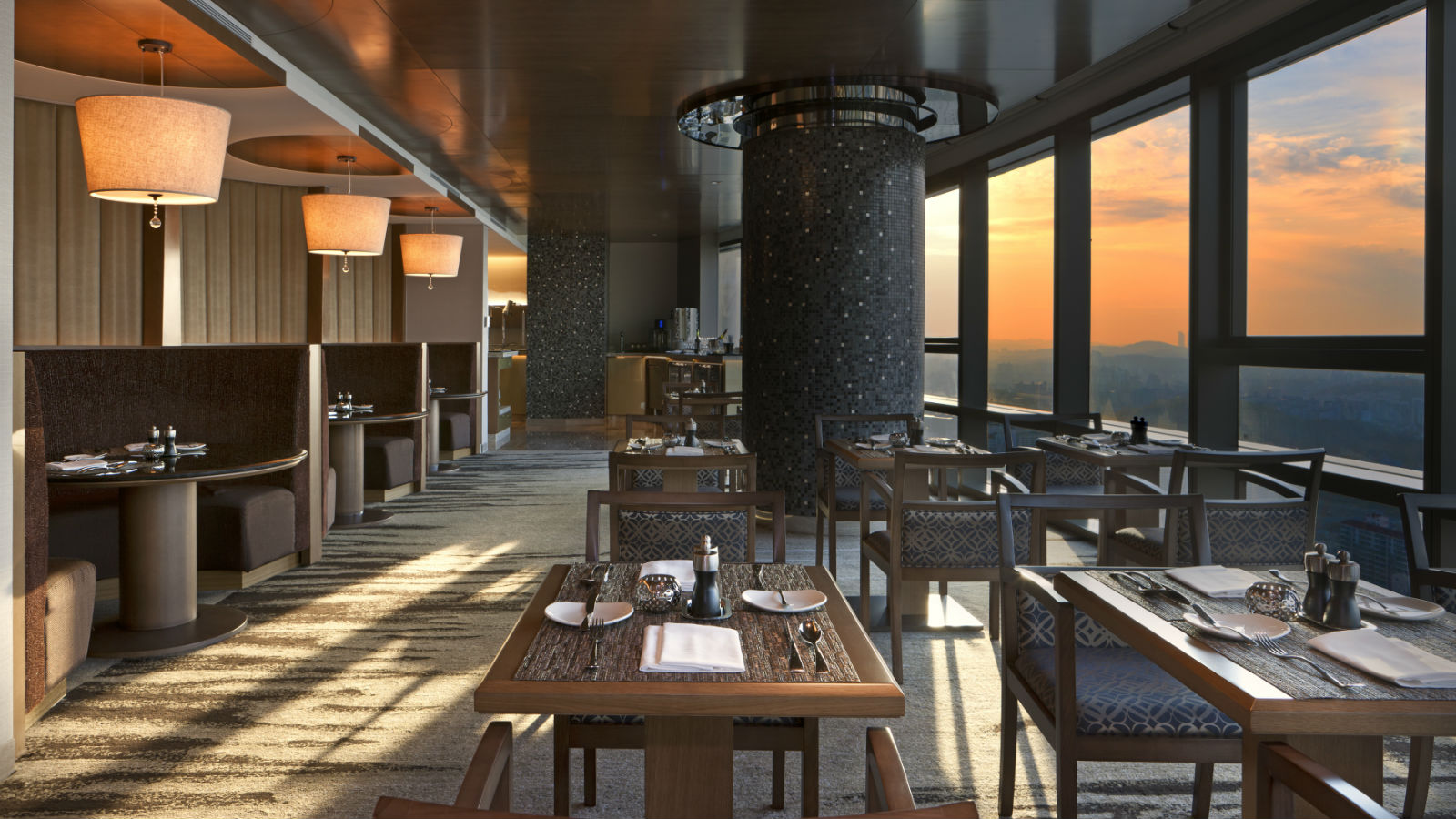 Club-Lounge_1
