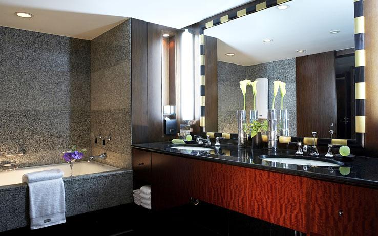 guestroom_suite5_view3