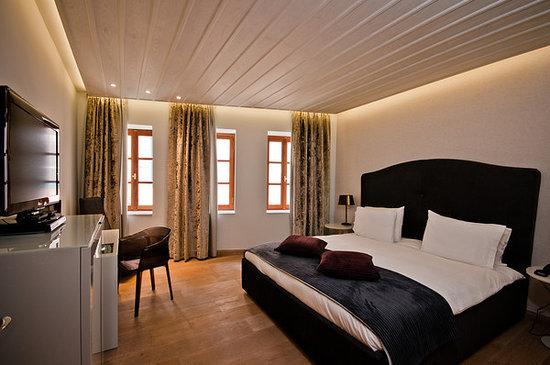 casa-delfino-hotel-spa