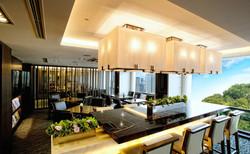 hotel_main_20141218170452_lg_pc