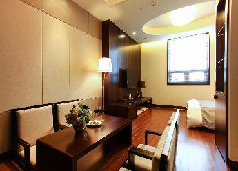 Rosana_Boutique_Hotel_24