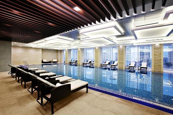 the-palace-hotel-seoul