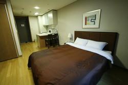 leonardo-1245674-Vabien2(Room)_S-image