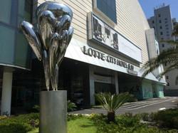 lotte-city-hotel-jeju