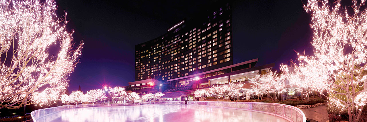 Grand-Hyatt-Seoul-P198-Ice-Rink.masthead-feature-panel-medium