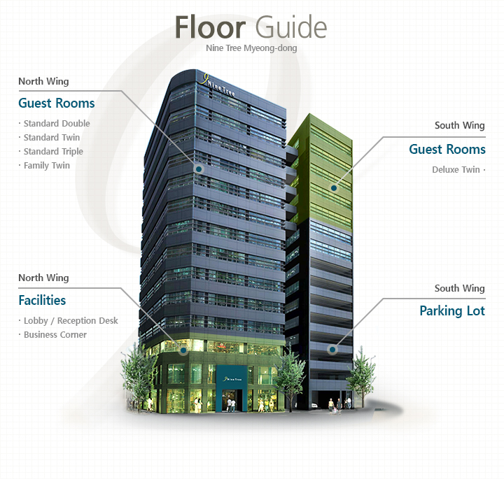 img_floor_plan