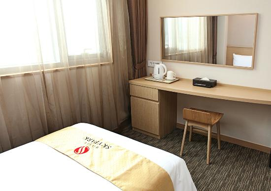 hotel-skypark-dongdaemun (2)
