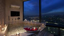 Honeymoon-Suite_4