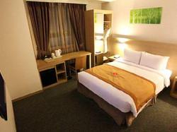 Hotel-Skypark-Jeju-1-photos-Exterior (1)