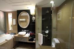 vision-hotel