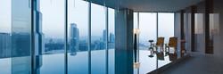 Park-Hyatt-Seoul-P141-Park-Club-Swimming-Pool-I-1280x427