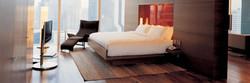 Park-Hyatt-Seoul-Diplomatic-Suite-Bedroom