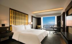 hotel_main_20150723142631_lg_pc