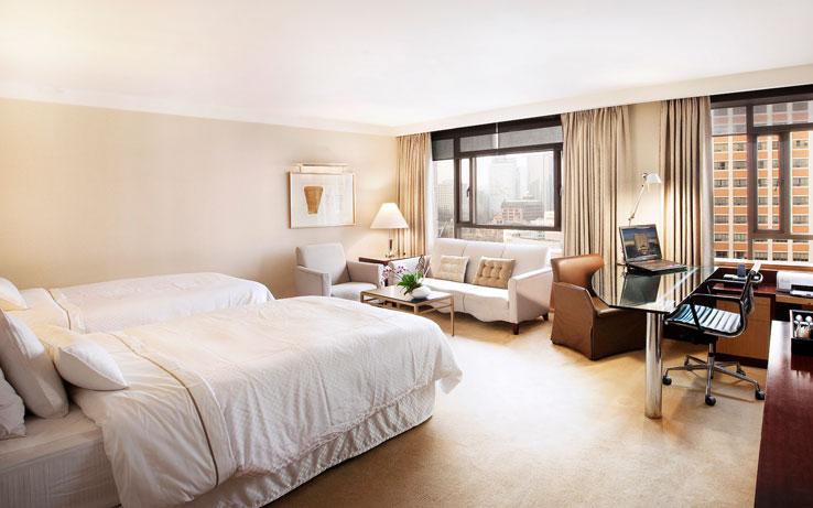 guestroom_suite1_view2