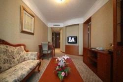 hotel-maremons-sokcho-013