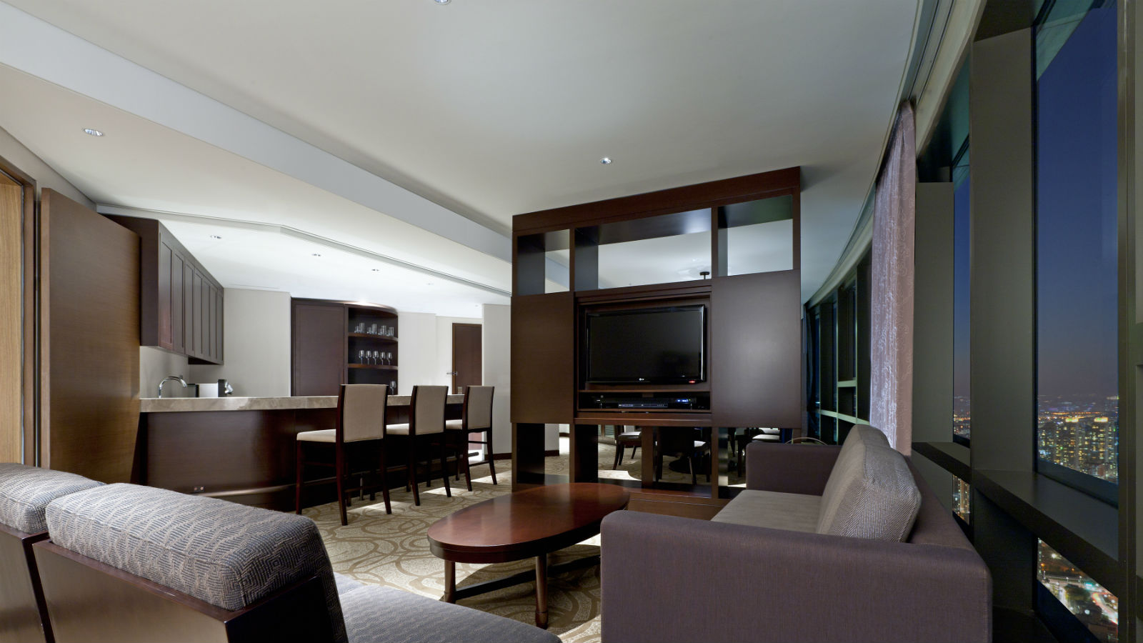 Hospitality-Suite_1