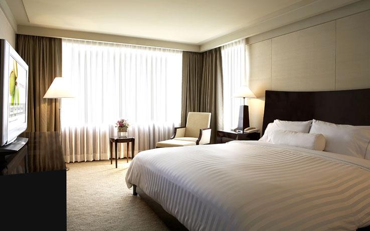 guestroom_suite5_view2