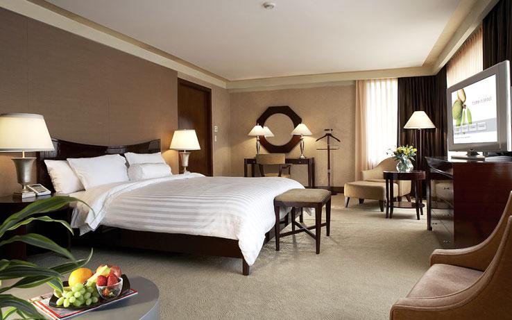 guestroom_suite6_view2
