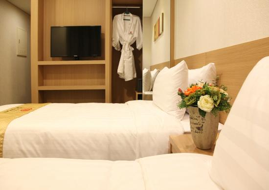 hotel-skypark-dongdaemun (3)