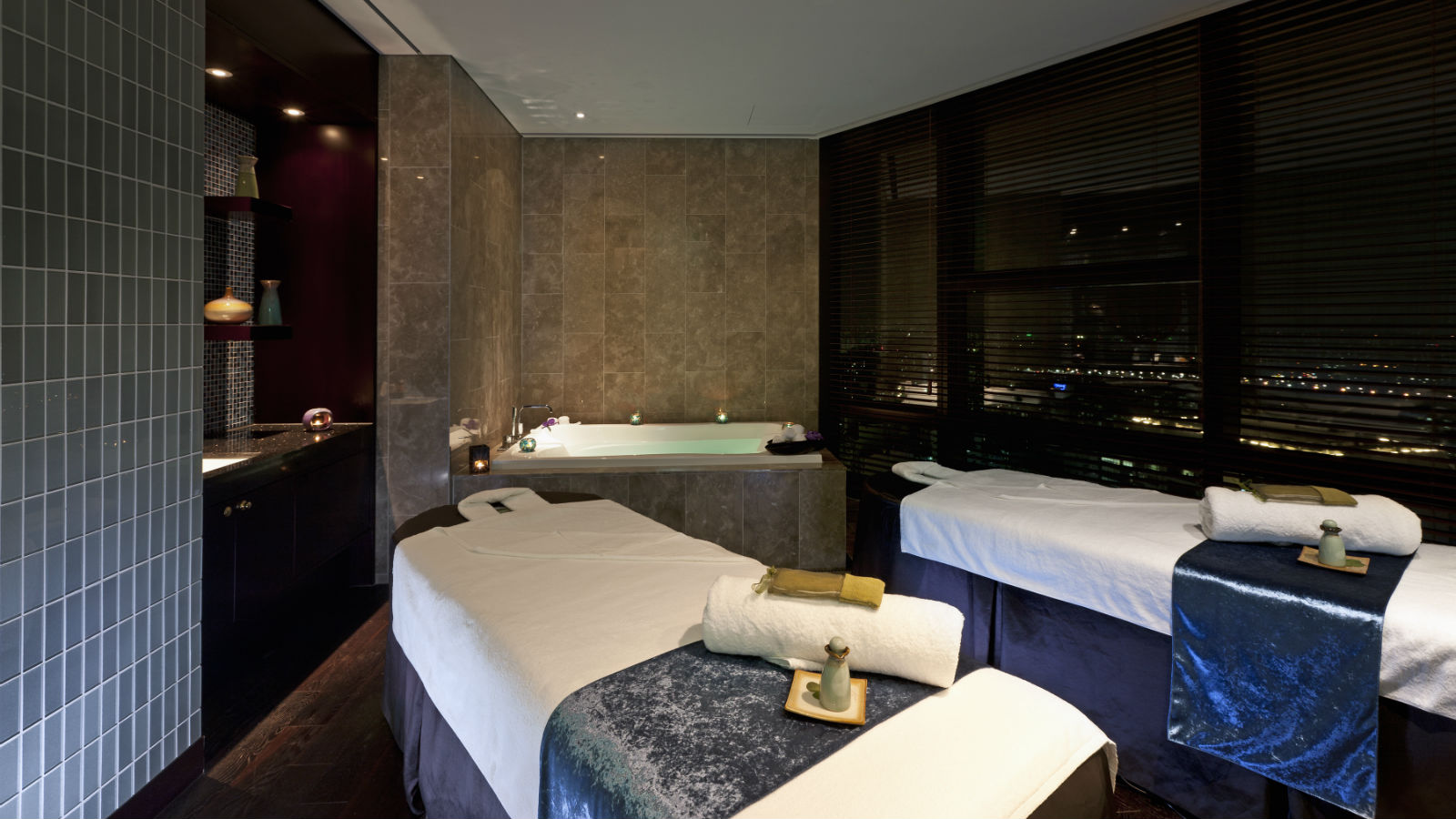 Spa_Double-Suite_2