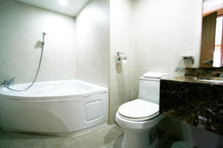 2241284-Hotel-Together-Yeouido-Seoul-Guest-Room-5-DEF