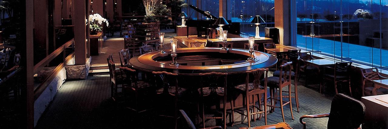 Grand-Hyatt-Lobby-Lounge