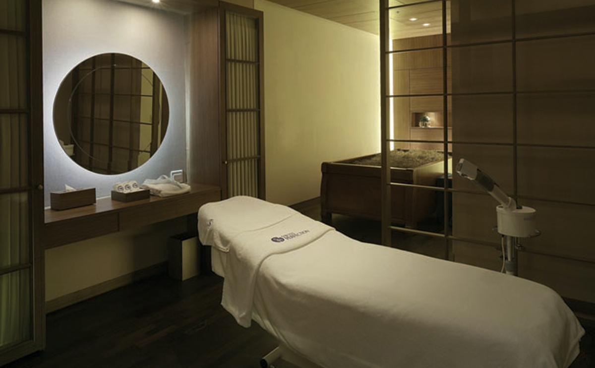 hotel_main_20141218170455_lg_pc