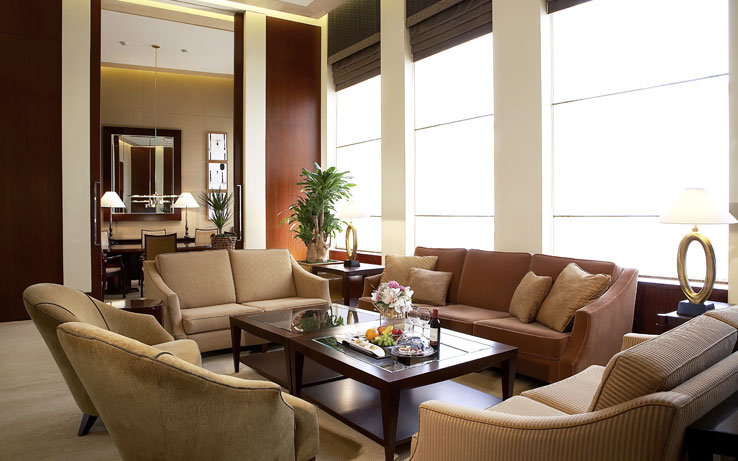 guestroom_suite6_view1