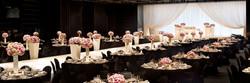 Grand-Hyatt-Seoul-P308-Grand-Ballroom-Wedding-06.masthead-feature-panel-medium