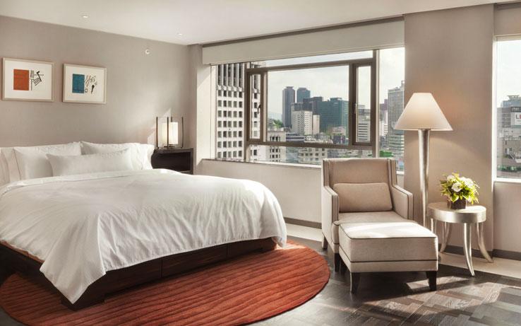 guestroom_suite2_view1
