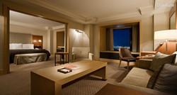 club_suite