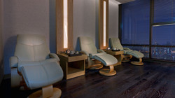 Spa_relaxation-lounge