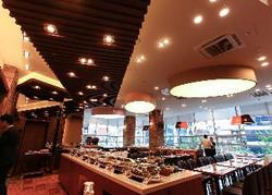 Rosana_Boutique_Hotel_23