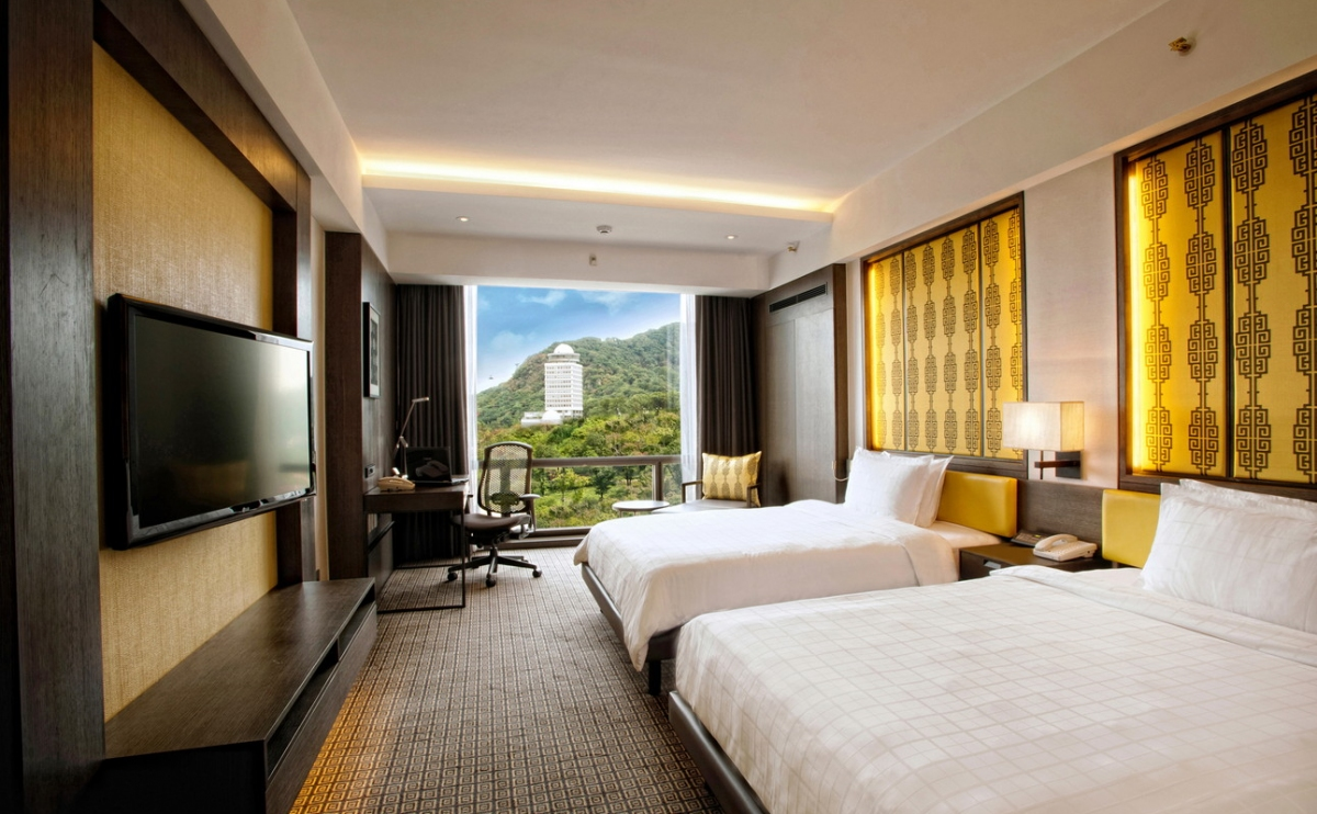 hotel_main_20150303173344_lg_pc