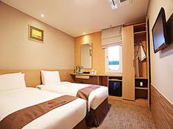 Hotel-Skypark-Jeju-1-photos-Exterior