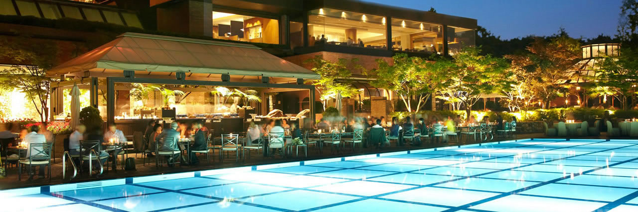 Grand-Hyatt-Seoul-Poolside-Barbeque