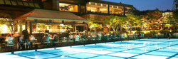 Grand-Hyatt-Seoul-Poolside-Barbeque