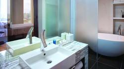 Aloft-Suite-Bathroom-1_Web