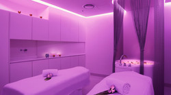 Features_AWAYSpa_TreatmentRoom