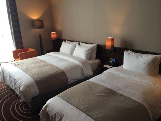 standard-room-modern