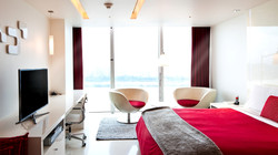 Rooms_WonderfulRoom
