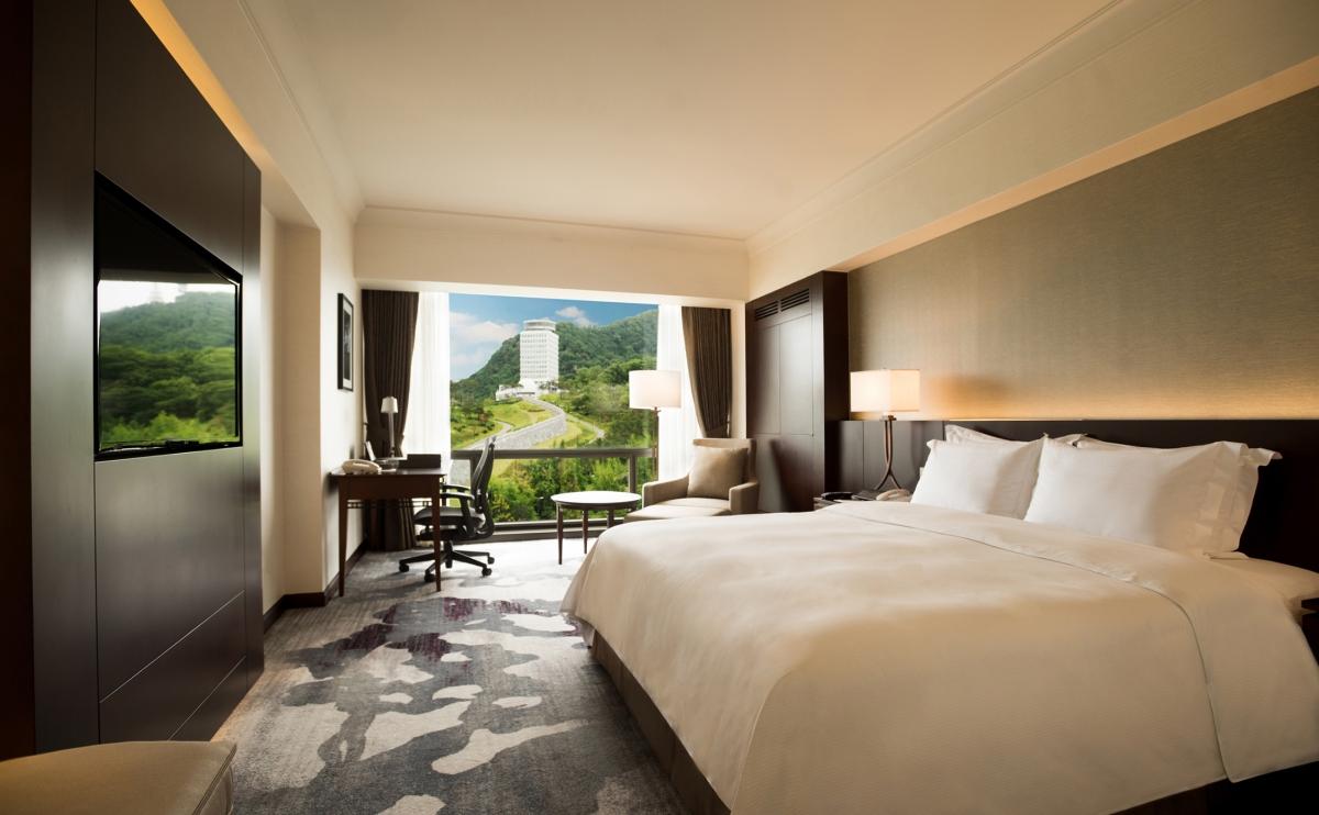 hotel_main_20150630173504_lg_pc
