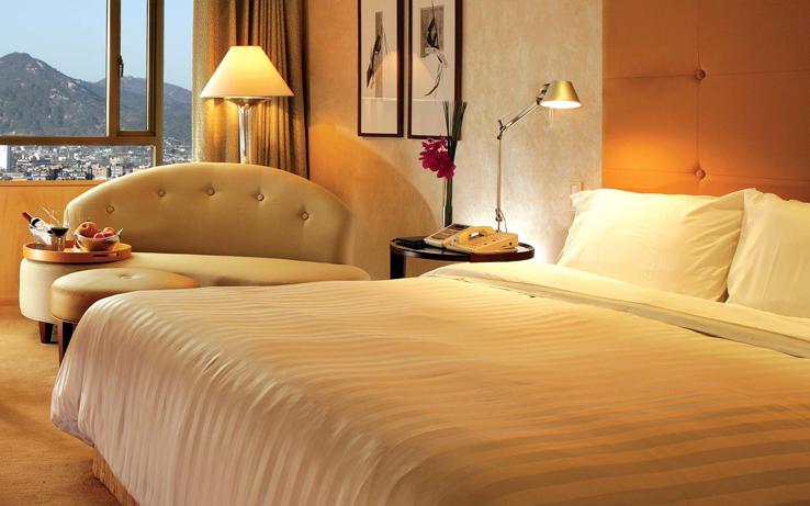 guestroom_deluxe1_view2