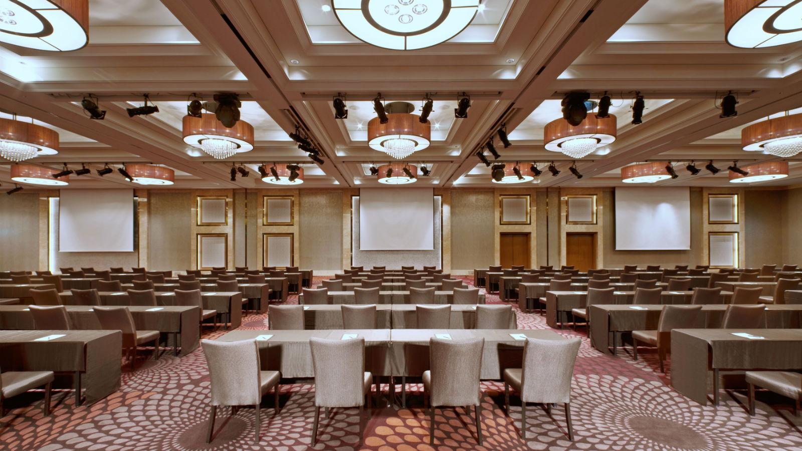 grand-ballroom_1