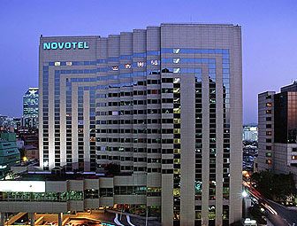 novotel-ambassador-kangnam-facade