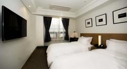 Baiton-Dongdaemun-Hotel-photos-Room