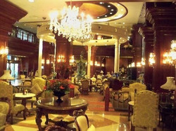 imperial-palace-hotel