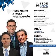 POST_MÍDIAS_SOCIAIS.png