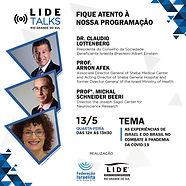 Card_Mídia_Social.jpeg