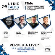 POST_CENÁRIOS_E_DESAFIOS_DO_SETOR_DO_V